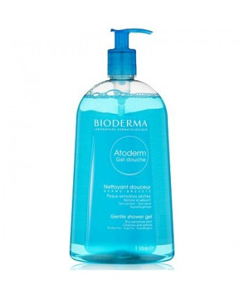 BIODERMA ATODERM GEL DOUCHE...