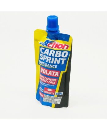 PROACTION CARBO SPRINT...