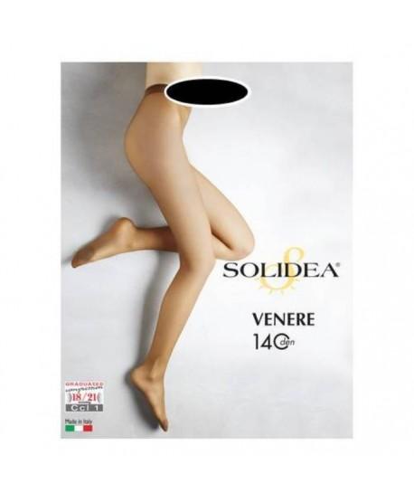 SOLIDEA PREVENTIVA CLASSIC VENERE 140