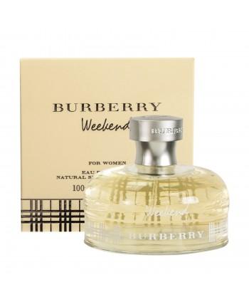 BURBERRY  Eau de Parfum...