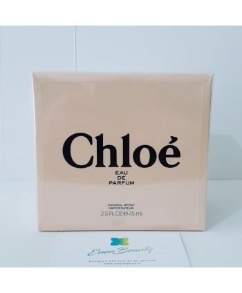 CHLOE' Eau de Parfum...