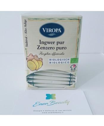Infuso Zenzero Puro VIROPA...