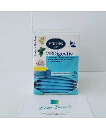 Tisana Vir Digestive VIROPA...