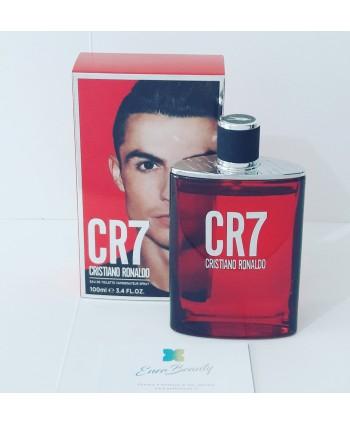 CR7 CRISTIANO RONALDO EAU...