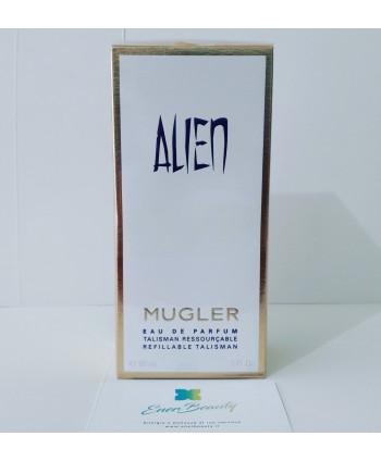 MUGLER Alien Eau de Parfum...