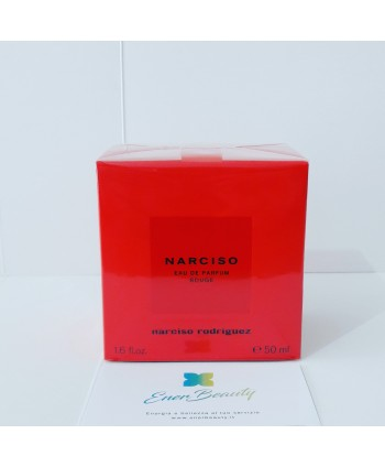 NARCISO RODRIGUEZ ROUGE for...