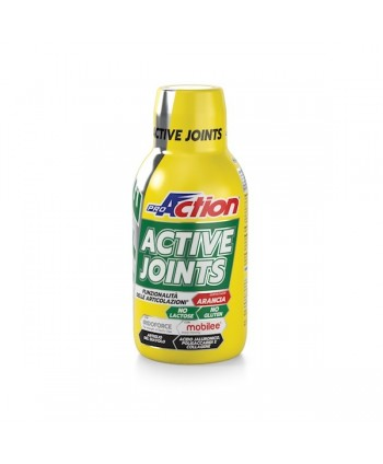 PROACTION ACTIVE JOINTS...