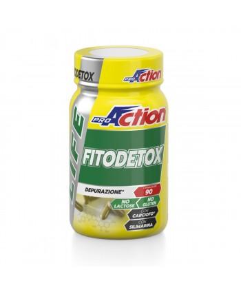 PROACTION FITO DETOX DEPURA...