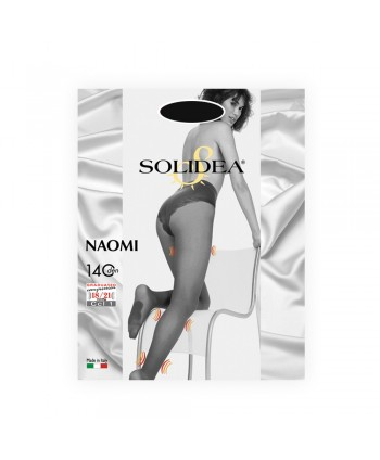 SOLIDEA NAOMI collant 140...