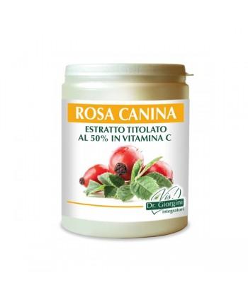 Rosa Canina Estratto...