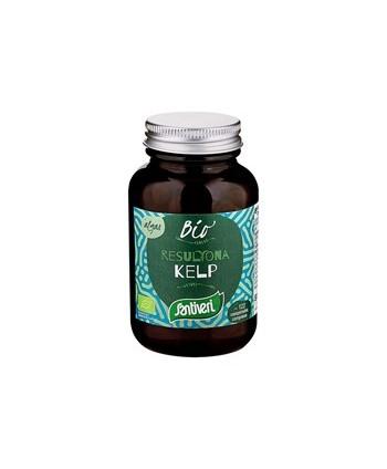 Alga Kelp Bio 112 compresse...