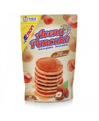 Avena Pancake 1Kg Crema di...
