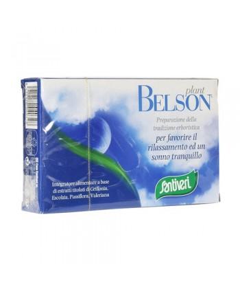 Belson 20 capsule Sonno...