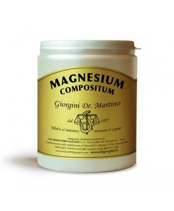 Magnesium Compositum...