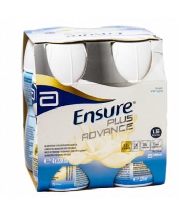 Ensure Plus Advance...