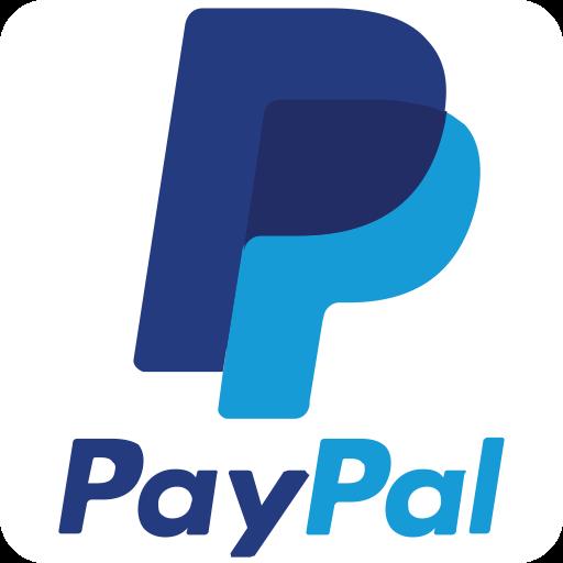 Pagamenti tracciati, rapidi e sicuri grazie al circuito PayPal
